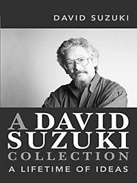 David suzuki the sacred balance