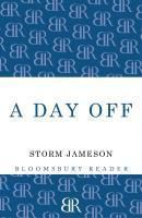 A Day Off, Margaret Storm Jameson