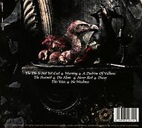 A Doctrine Of Vultures - Produktdetailbild 1