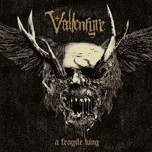 A Fragile King, Vallenfyre
