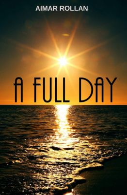 A Full Day, Aimar Rollan