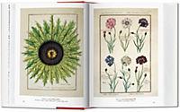 A Garden Eden. Masterpieces of Botanical Illustration - Produktdetailbild 4