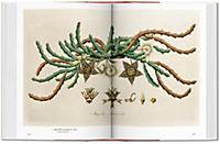 A Garden Eden. Masterpieces of Botanical Illustration - Produktdetailbild 6