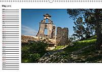A glance at France (Wall Calendar 2019 DIN A3 Landscape) - Produktdetailbild 5