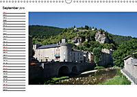 A glance at France (Wall Calendar 2019 DIN A3 Landscape) - Produktdetailbild 9