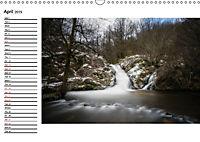 A glance at France (Wall Calendar 2019 DIN A3 Landscape) - Produktdetailbild 4