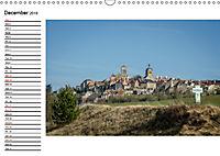 A glance at France (Wall Calendar 2019 DIN A3 Landscape) - Produktdetailbild 12