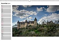 A glance at France (Wall Calendar 2019 DIN A3 Landscape) - Produktdetailbild 11