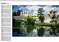 A glance at France (Wall Calendar 2019 DIN A3 Landscape) - Produktdetailbild 10