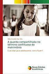 partnerschaft ohne trauschein zusammenleben kinder vorsorge trennung alle wichtigen rechtsfragen ausgabe osterreich