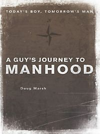 stand by your manhood pdf