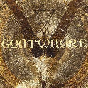 A Haunting Curse, Goatwhore