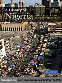 nigeria 1945 1965 Economic reforms and modernization in nigeria, 1945-1965 - kindle edition by toyin falola download it once and read it on your kindle device, pc, phones or tablets use features like bookmarks, note taking and highlighting while reading economic reforms and modernization in nigeria, 1945-1965.