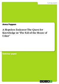 the fall of the house of usher test pdf