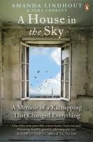 A House in the Sky, Amanda Lindhout, Sara Corbett