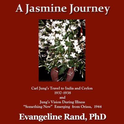 A Jasmine Journey