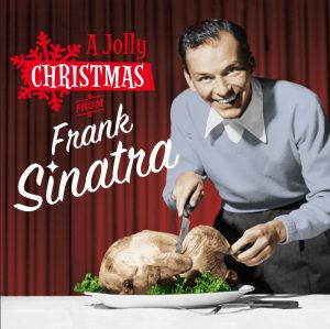 A Jolly Christmas From Frank S, Frank Sinatra