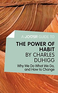 the power of habit by charles duhigg pdf download