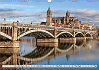 A journey around Spain (Wall Calendar 2019 DIN A3 Landscape) - Produktdetailbild 11