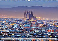 A journey around Spain (Wall Calendar 2019 DIN A3 Landscape) - Produktdetailbild 2