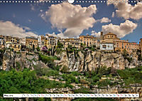 A journey around Spain (Wall Calendar 2019 DIN A3 Landscape) - Produktdetailbild 5