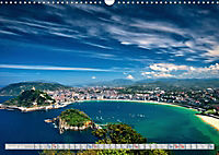 A journey around Spain (Wall Calendar 2019 DIN A3 Landscape) - Produktdetailbild 8