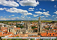 A journey around Spain (Wall Calendar 2019 DIN A3 Landscape) - Produktdetailbild 7