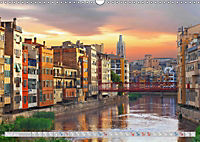 A journey around Spain (Wall Calendar 2019 DIN A3 Landscape) - Produktdetailbild 4