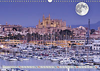 A journey around Spain (Wall Calendar 2019 DIN A3 Landscape) - Produktdetailbild 6