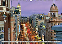 A journey around Spain (Wall Calendar 2019 DIN A3 Landscape) - Produktdetailbild 10