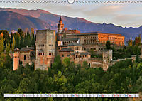 A journey around Spain (Wall Calendar 2019 DIN A3 Landscape) - Produktdetailbild 12