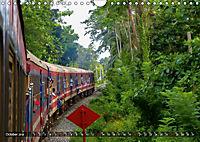 A journey through Sri Lanka (Wall Calendar 2019 DIN A4 Landscape) - Produktdetailbild 10