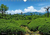 A journey through Sri Lanka (Wall Calendar 2019 DIN A4 Landscape) - Produktdetailbild 2