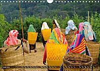A journey through Sri Lanka (Wall Calendar 2019 DIN A4 Landscape) - Produktdetailbild 6