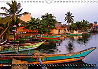 A journey through Sri Lanka (Wall Calendar 2019 DIN A4 Landscape) - Produktdetailbild 8