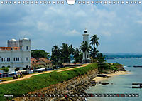 A journey through Sri Lanka (Wall Calendar 2019 DIN A4 Landscape) - Produktdetailbild 5