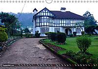 A journey through Sri Lanka (Wall Calendar 2019 DIN A4 Landscape) - Produktdetailbild 9