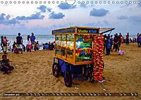 A journey through Sri Lanka (Wall Calendar 2019 DIN A4 Landscape) - Produktdetailbild 12