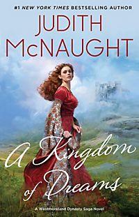 Judith mcnaught free download of a dreams kingdom pdf