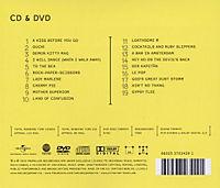 A Kiss Before You Go - Live in Hamburg  CD+DVD - Produktdetailbild 1