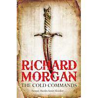 broken angels richard morgan pdf