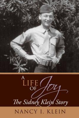 A Life of Joy, Nancy I. Klein