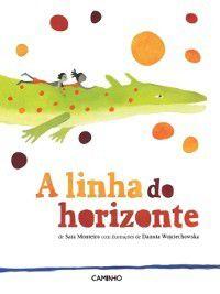 A linha do horizonte, Sara Monteiro