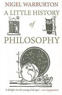 Die kürzeste Geschichte der Philosophie Buch portofrei