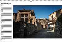 A Look at the Provence (Wall Calendar 2019 DIN A3 Landscape) - Produktdetailbild 11