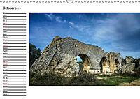 A Look at the Provence (Wall Calendar 2019 DIN A3 Landscape) - Produktdetailbild 10