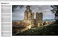 A Look at the Provence (Wall Calendar 2019 DIN A3 Landscape) - Produktdetailbild 2