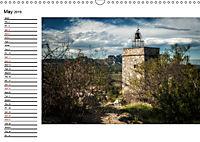 A Look at the Provence (Wall Calendar 2019 DIN A3 Landscape) - Produktdetailbild 5