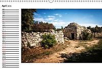 A Look at the Provence (Wall Calendar 2019 DIN A3 Landscape) - Produktdetailbild 4