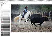 A Look at the Provence (Wall Calendar 2019 DIN A3 Landscape) - Produktdetailbild 8